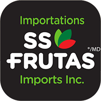 SS-FRUTAS Imports inc.